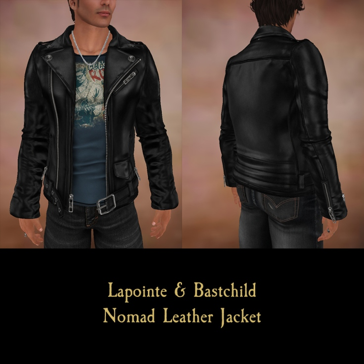 20180528 leather LB