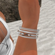 beachaccessory_006