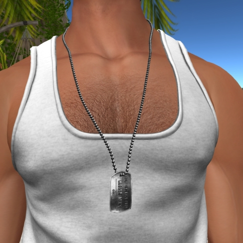 beachaccessory_007