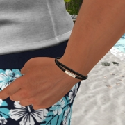 beachaccessory_008