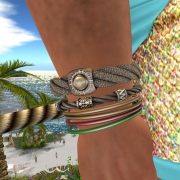 beachaccessory_028