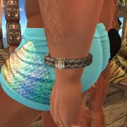 beachaccessory_029