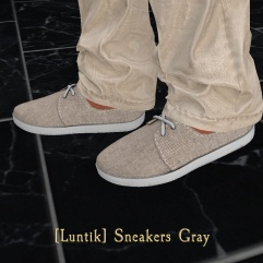summer_shoes_luntik