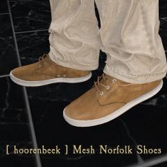 summer_shoes_norfolk_beige