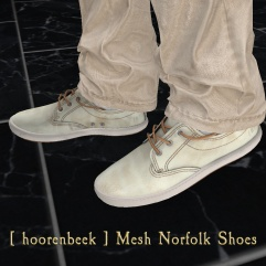 summer_shoes_norfolk_cream