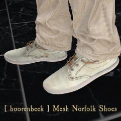 summer_shoes_norfolk_cream