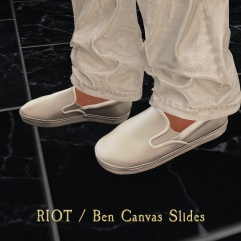 summer_shoes_riot
