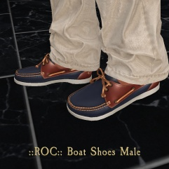 summer_shoes_roc