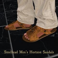 summer_shoes_steelhead