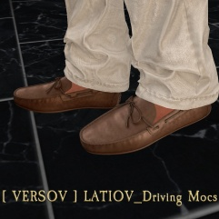 summer_shoes_versov_brown
