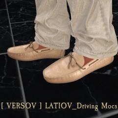 summer_shoes_versov_cream