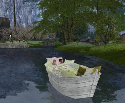 calas-boat