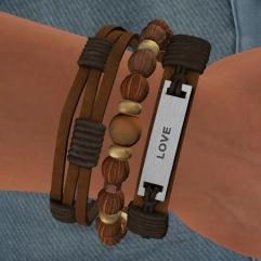calas-bracelet
