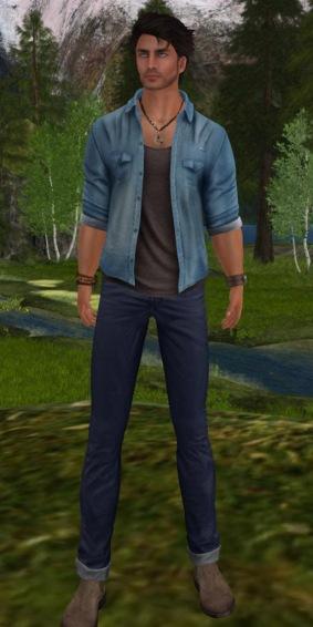 calas-outfit-2