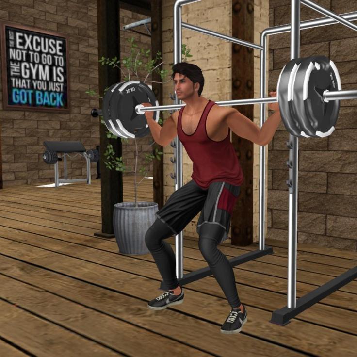 gym 02a