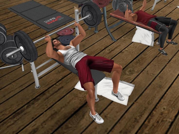 gym 03a