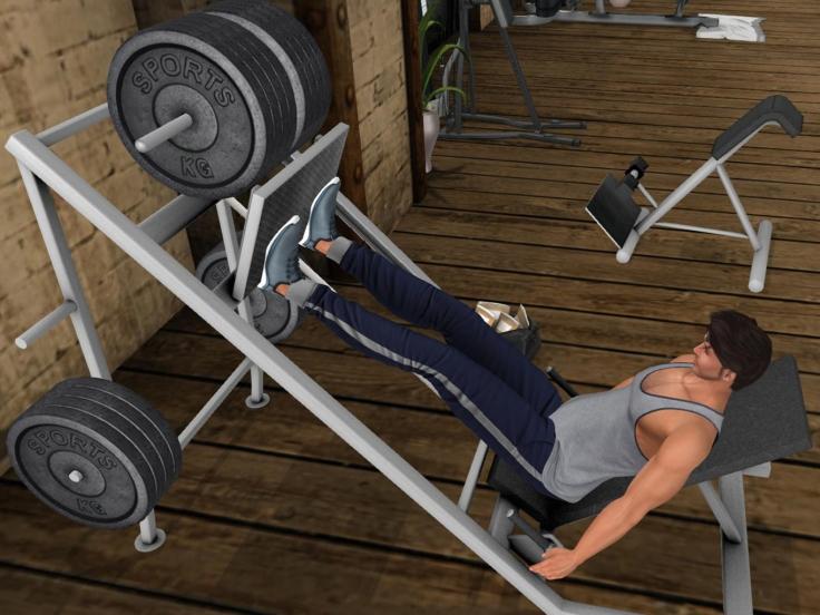 gym 05a