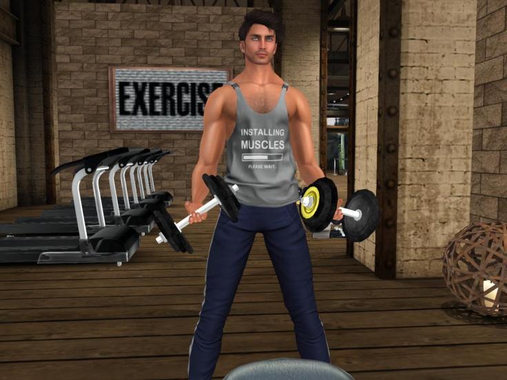 gym 09a