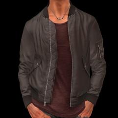 Ryan Bomber Jacket 6
