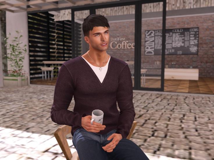 wyatt sweater 2