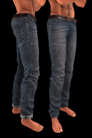 Wardrobe Basics_007