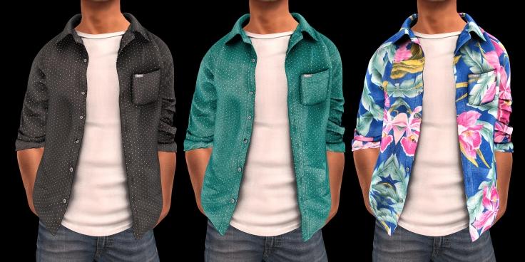 Wardrobe Basics_010