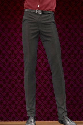 Wardrobe Basics_011