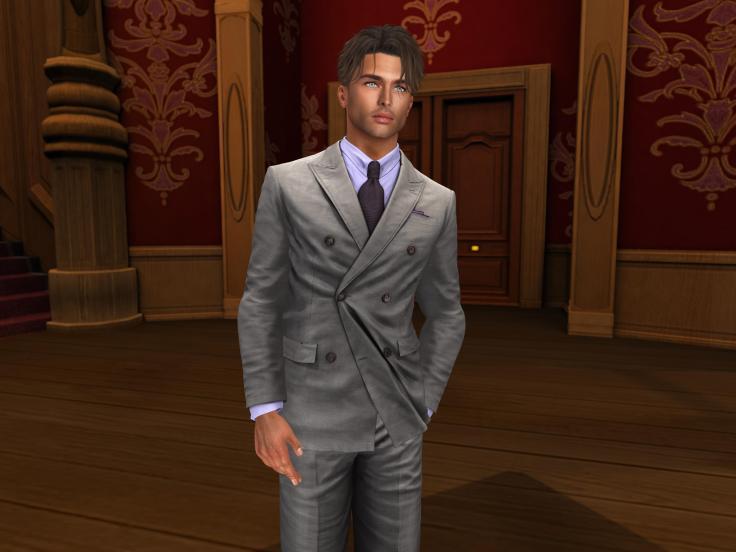 Wardrobe Basics_013